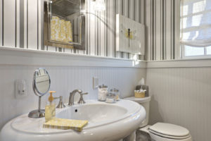 bathroom-remodeling-austin-texas-new-creations