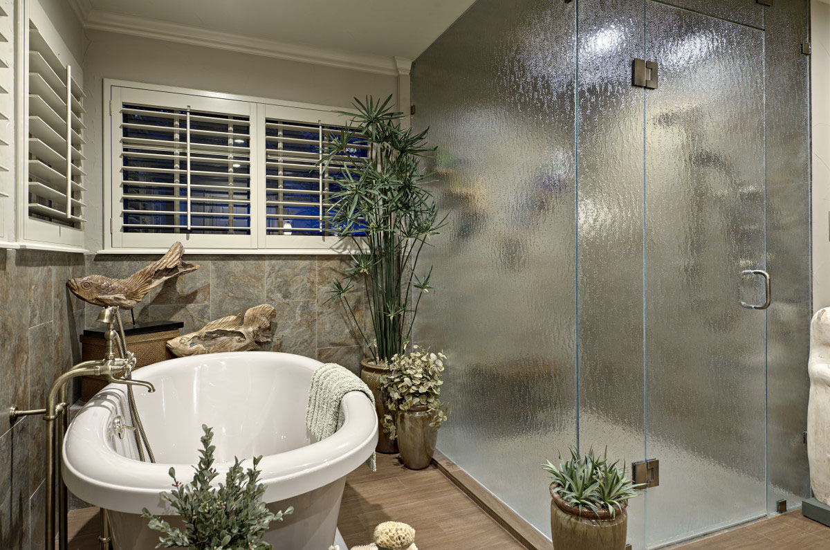 shower-remodeling-austin-texas-new-creations-bathroom