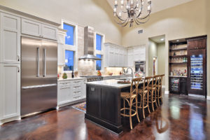 Austin Kitchen Remodeling
