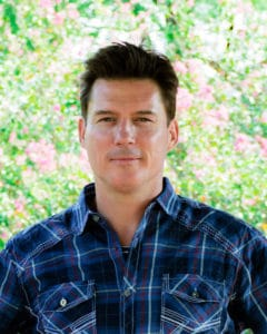 Roy Faust | Founder of New Creations Kitchen and Bathroom Remodeling