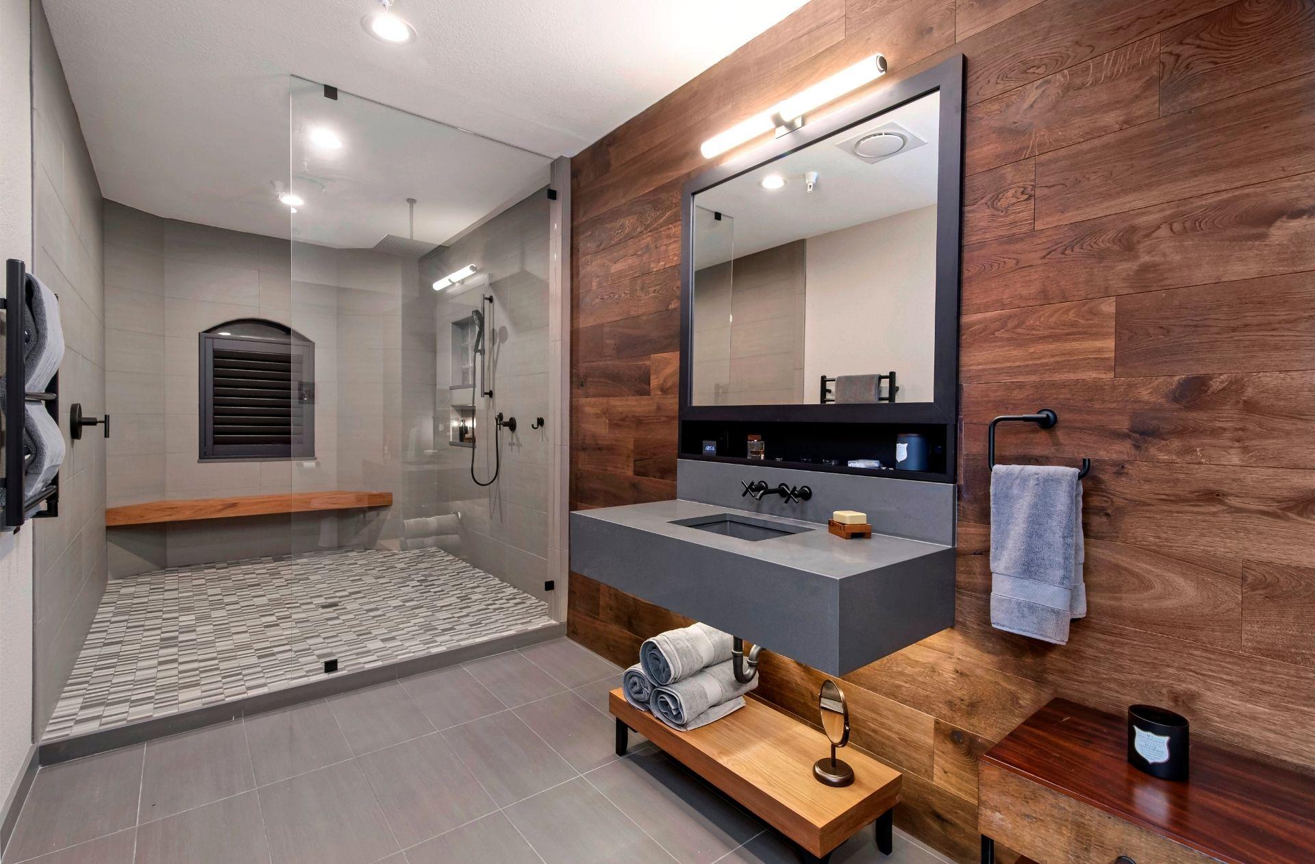 Project 2 | Master Bath IMG 1