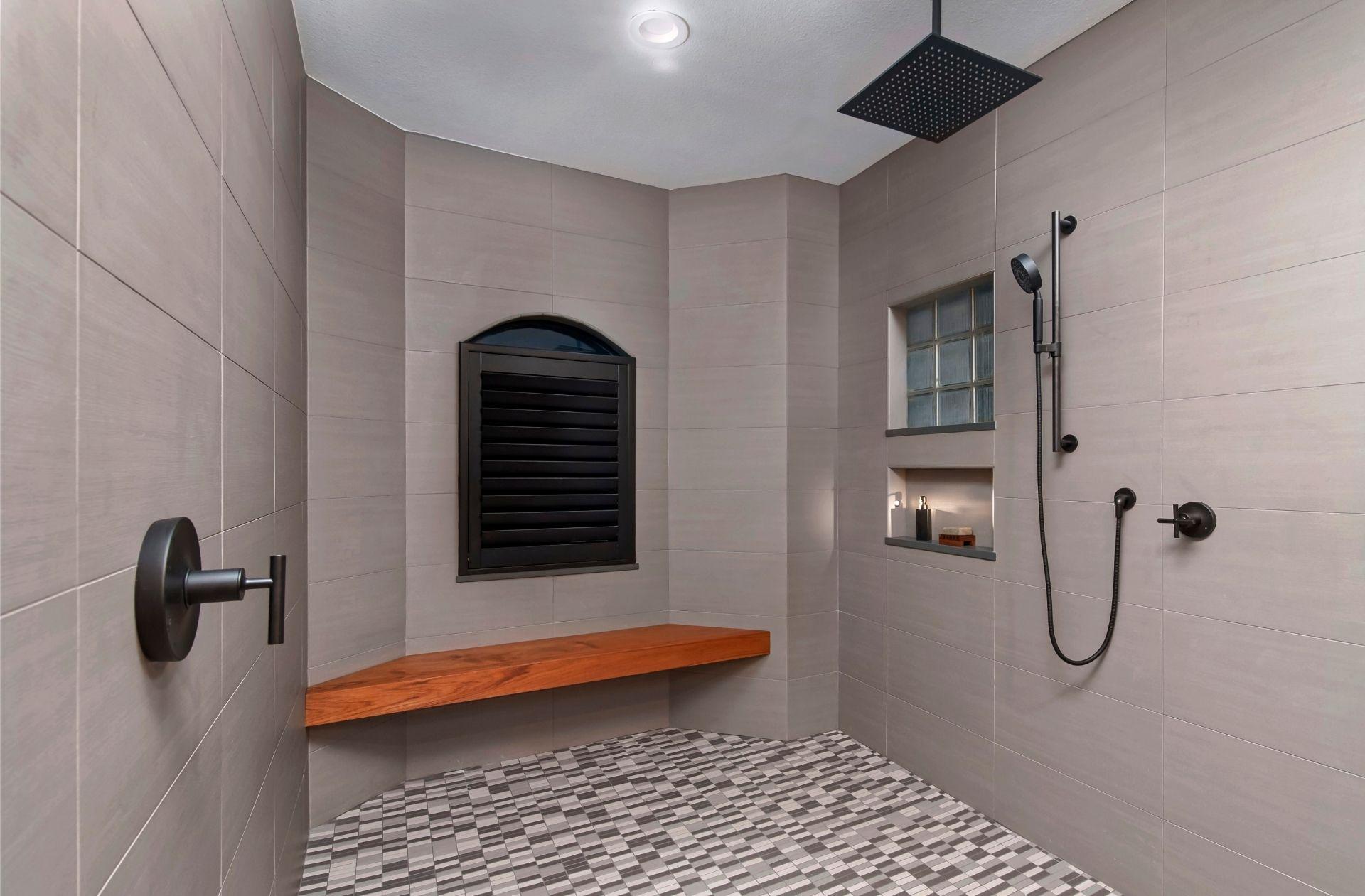 Project 2 | Master Bath IMG 3