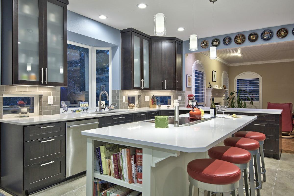 Spicewood Springs Kitchen Renovation | IMG 4