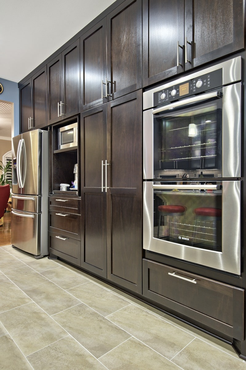 Spicewood Springs Kitchen Renovation | IMG 6
