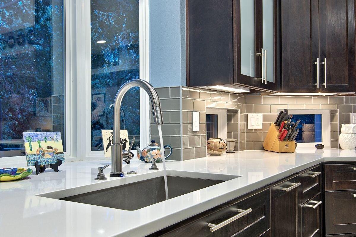 Spicewood Springs Kitchen Renovation | IMG 5