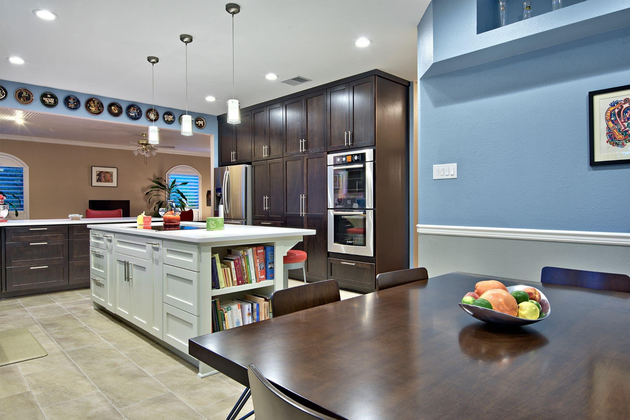 Spicewood Springs Kitchen Renovation | IMG 3
