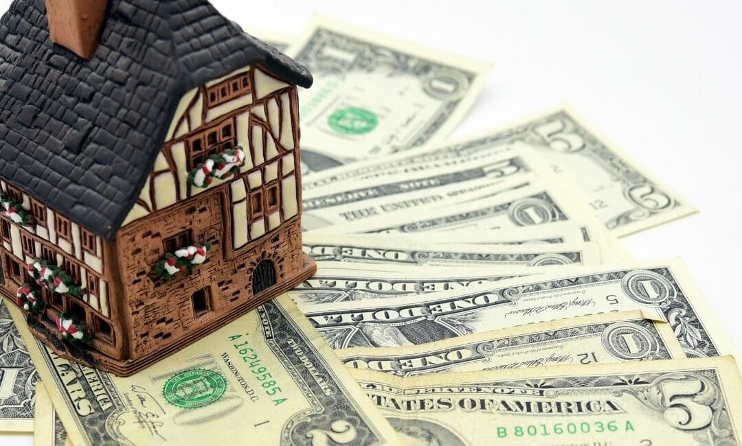 Why Your Home Renovation Will Go Over Budget